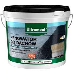 Renowator Ultrament 10 l