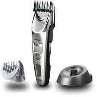 Maszynki do włosów, Panasonic ERSC60