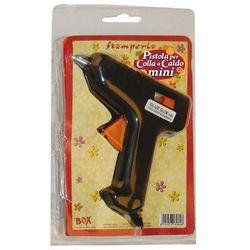 Pistolet do kleju mały Stamperia KRH02 - 12cm