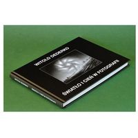 Pozostałe książki, Światło i cień w fotografii wyd. II - Witold Dederko