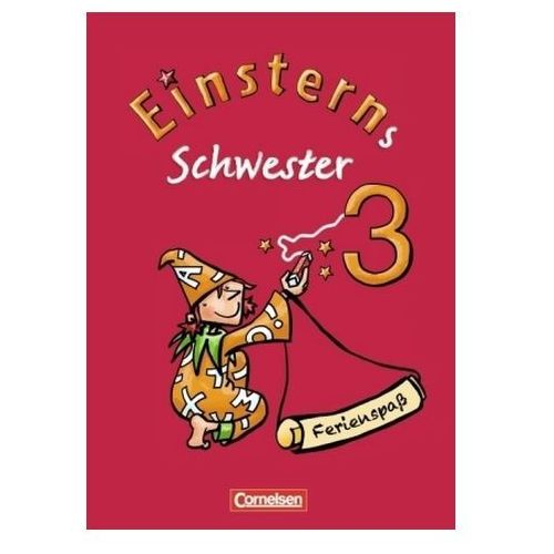 Pozostałe książki, 3. Schuljahr Lemke, Liane