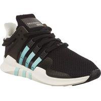 Damskie obuwie sportowe, Adidas EQT SUPPORT ADV W 324 - Buty Damskie Sneakersy - Multicolor   wielokolorowe