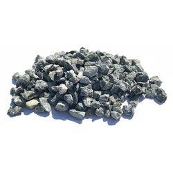 Kamień Miętowy Grys 8-16 mm
