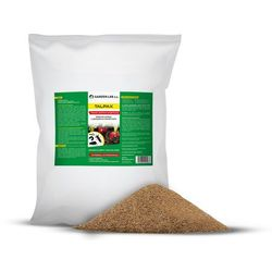 Talpax 25kg skuteczny środek na turkucia, pędraki, nicienie, krety, nornice