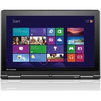 Notebooki, Lenovo ThinkPad 20DK002EPB