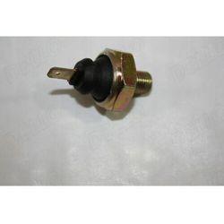 Czujnik ciśnienia oleju DELLO 150011710