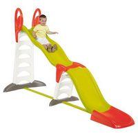 Zjeżdżalnie, Zjeżdżalnia Megagliss 375 cm - BEZPŁATNY ODBIÓR: WROCŁAW!