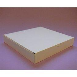 Pudełko na kartkę 150x150 mm