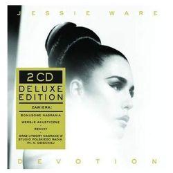 Składanka - Devotion (2 x CD Deluxe Edition) + Darmowa Dostawa na wszystko do 10.09.2013!