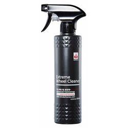 Binder Extreme Wheel Cleaner 500ml do czyszczenia felg Binder (-13%)