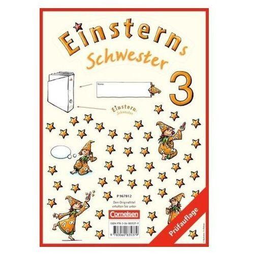 Pozostałe książki, 3. Jahrgangsstufe, 4 Themenhefte im Paket Bauer, Roland