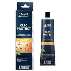 Uszczelniacz Click Protect 125 ml