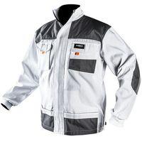 Bluzy i koszule ochronne, NEO Tools 81-110-XL - produkt w magazynie - szybka wysyłka!