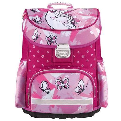Tornistry i plecaki szkolne, Hama tornister / plecak szkolny dla dzieci / Unicorn - Unicorn