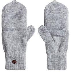 Roxy Rękaiwczki Damskie Knit Mittens SGRH