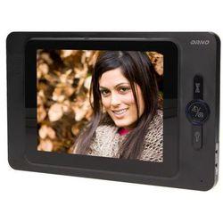 Zestaw wideodomofonowy ORNO Visio Memo OR-VID-JS-1032 + DARMOWY TRANSPORT!