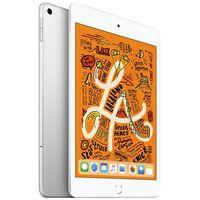 Tablety, Apple iPad mini 64GB 4G