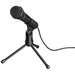 Mikrofon HAMA MIC-P35 Allround