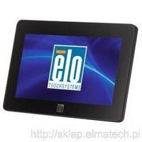Monitory LCD, LCD Elo 0700l
