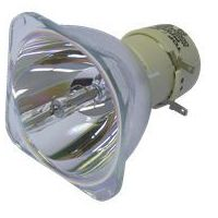 Lampy do projektorów, Lampa do VIEWSONIC PJ513D/B - zamiennik oryginalnej lampy bez modułu