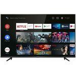 TV LED Thomson 50UG6400