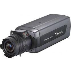 Kamera Vivotek IP8172