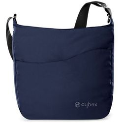 CYBEX torba do wózka, blue
