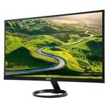 Monitory LCD, LCD Acer R221Q