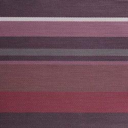 Podkładka na stół | bordowo-fioletowa | 450x330mm