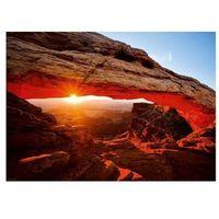 Puzzle, 1000 EL. Mesa Arch, Tomas Kaspar
