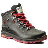 Trekking, Trekkingi GRISPORT - 12905D77G Calz. Plomb Defender