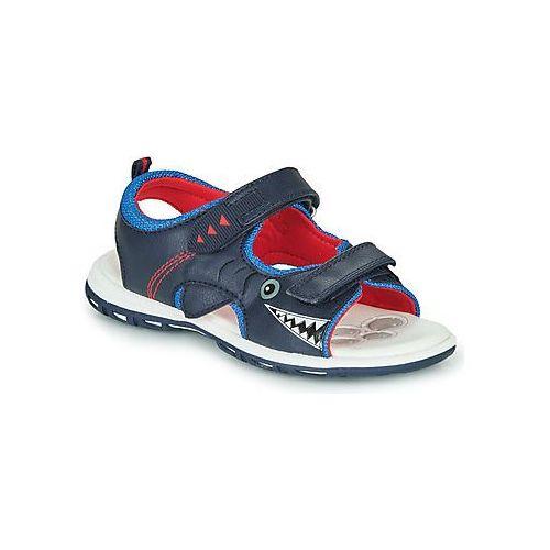 Sandały dziecięce, Sandały sportowe Chicco CAIL 5% zniżki z kodem PL5SO21. Nie dotyczy produktów partnerskich.