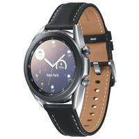 Smartwatche i smartbandy, Samsung Galaxy Watch 3 LTE 41mm SM-R855