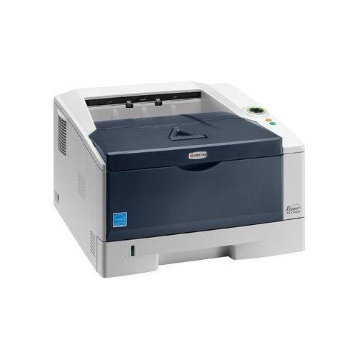 Drukarki laserowe, Kyocera FS-1120D