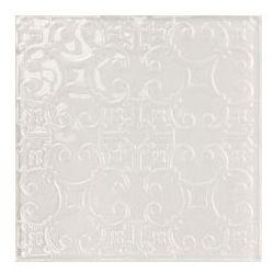 inserto Crystal Palace B white (biały) 20 x 20 OD625-004