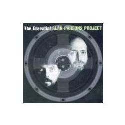 The Alan Parsons Project - The Essential Alan Parsons Project