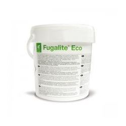 Kerakoll Fugalite Eco (06) CZARNA 0-10mm 3kg