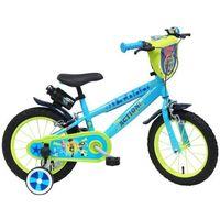 Rowery dziecięce i młodzieżowe, Disney Toy Story 12