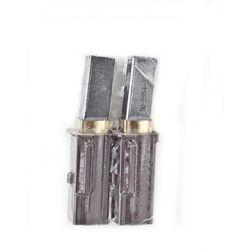 Szczotki elektryczne do jednostek BEAM model 199/2100/2750/2500