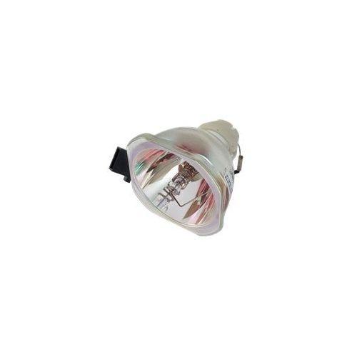 Lampy do projektorów, Lampa do EPSON EB-X20 - oryginalna lampa bez modułu