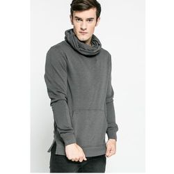 Jack & Jones - Bluza Cadenza