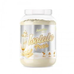 Trec - Booster Isolate Protein - 700g