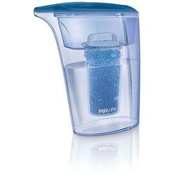 IronCare Filtr wody do żelazek
