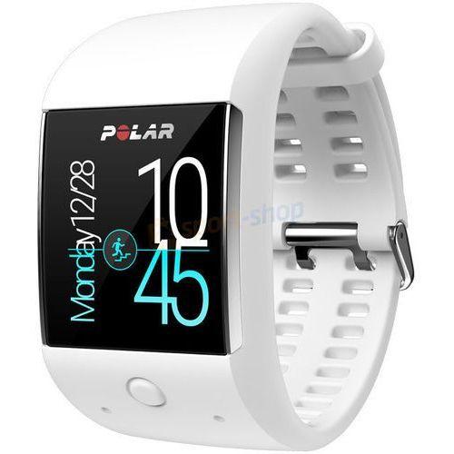 Smartwatche, Polar M600