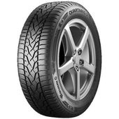 Barum Quartaris 5 215/60 R17 96 H