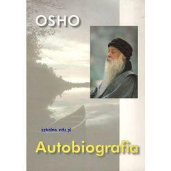 Autobiografia - Osho (opr. miękka)
