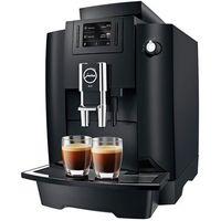 Ekspresy do kawy, Jura WE6