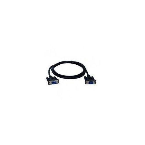 Kable do urządzeń fiskalnych, Kabel RS232 do stacji dokującej i bazy komunikacyjno-ładującej