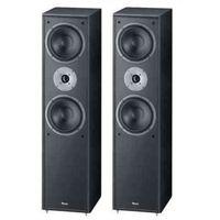 Kolumny głośnikowe, Kolumna Magnat Monitor Supreme 802 cz