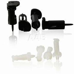 AAB Cooling Socket 775 PushPin